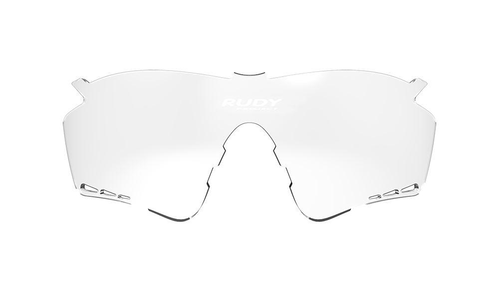 Tralyx XL Lenses - Rudy Project