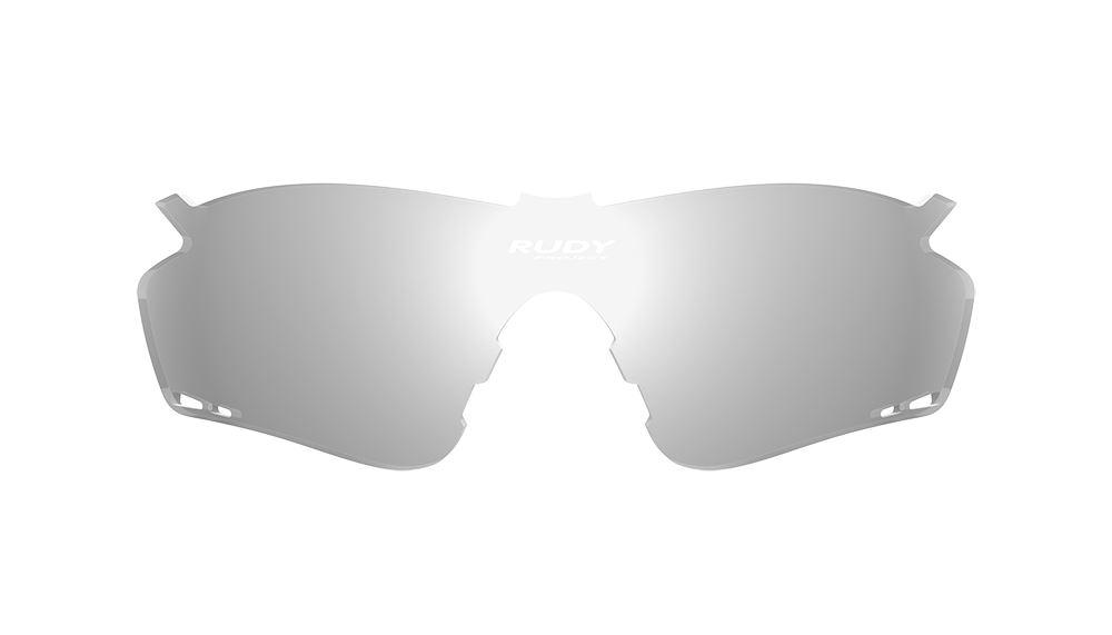 Tralyx Lenses - Rudy Project