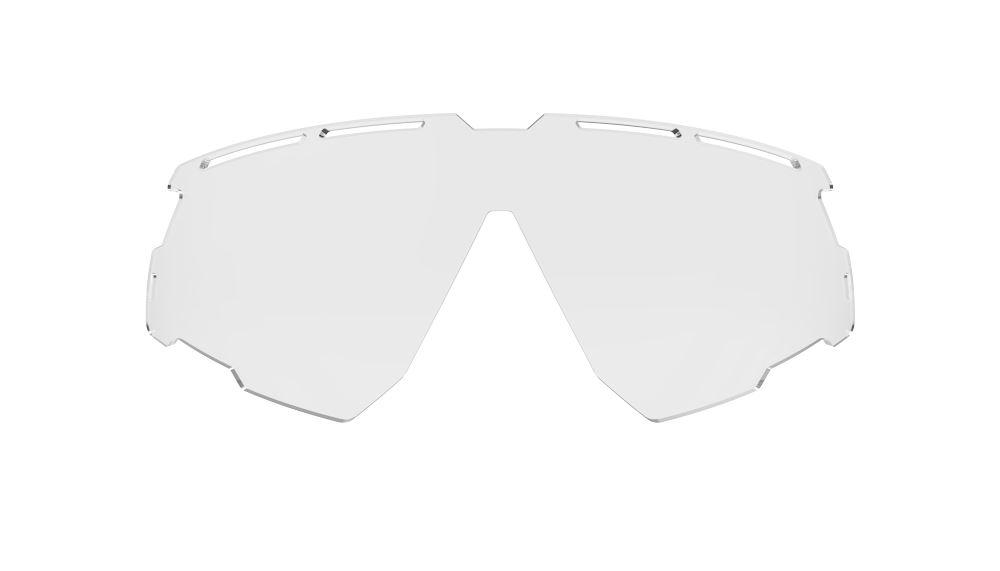 Rudy Project Defender Lenses