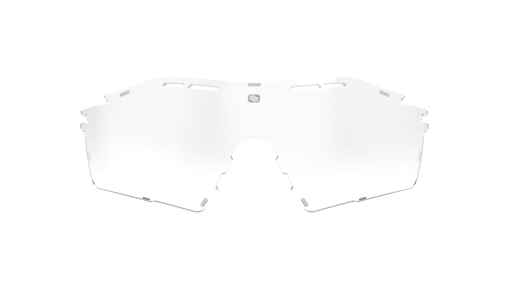 Rudy Project Cutline Lenses - Rudy Project