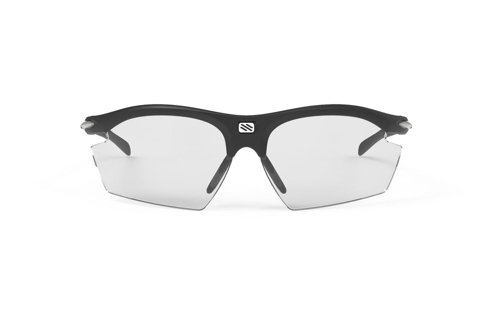 Rudy Project Rydon Black Matte Photochromic Black Lens - Rudy Project