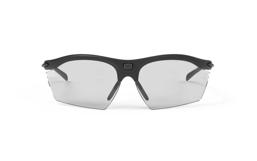 Rudy Project Rydon Stealth Black Photochromic Black Lens