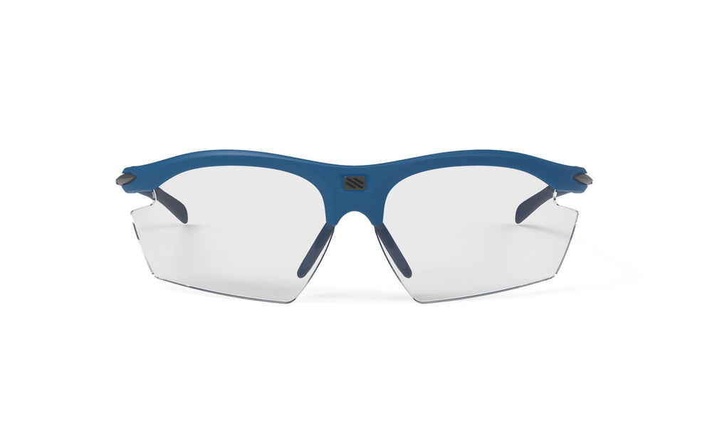 Rudy Project Rydon Pacific Blue Photochromic Black Lens