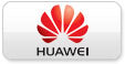 Huawei Cell Phone Batteries