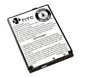 Genuine Htc Smt5800 Battery