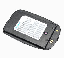 Genuine Pantech Pn210 Battery