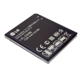 Genuine Lg Flip 2 C729 Battery