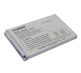 Genuine Huawei C7188 Battery