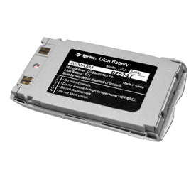 Sprint Lgli Abem Battery