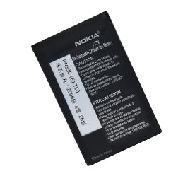 Genuine Nokia Pn330 Battery