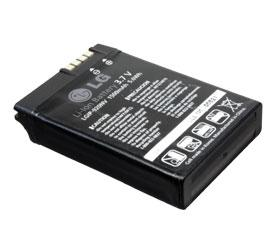 Genuine Lg Sbpl0100701 Battery