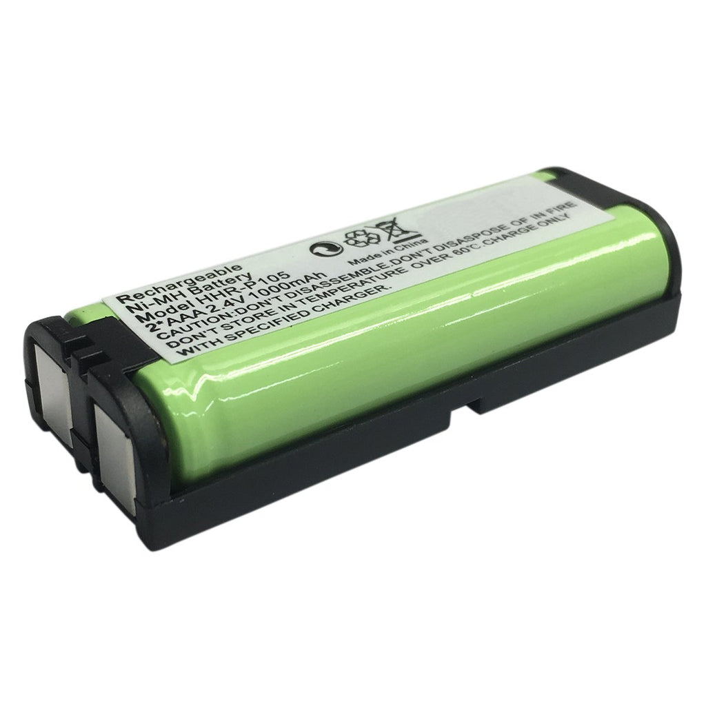 Genuine Ace 3297561 Battery