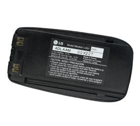 Genuine Lg V110 Battery
