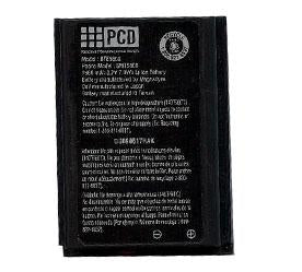 Genuine Htc Vx5800 Battery