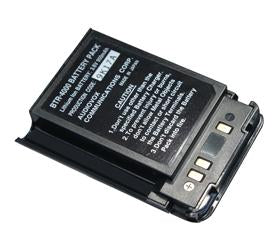Genuine Audiovox Cdm 9000 Battery