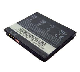 Genuine Htc Leo100 Battery