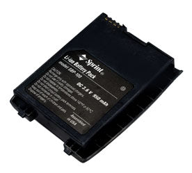 Sprint Sbp 100 Battery