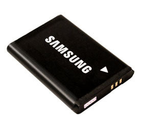 Samsung Ab503442Ba Battery