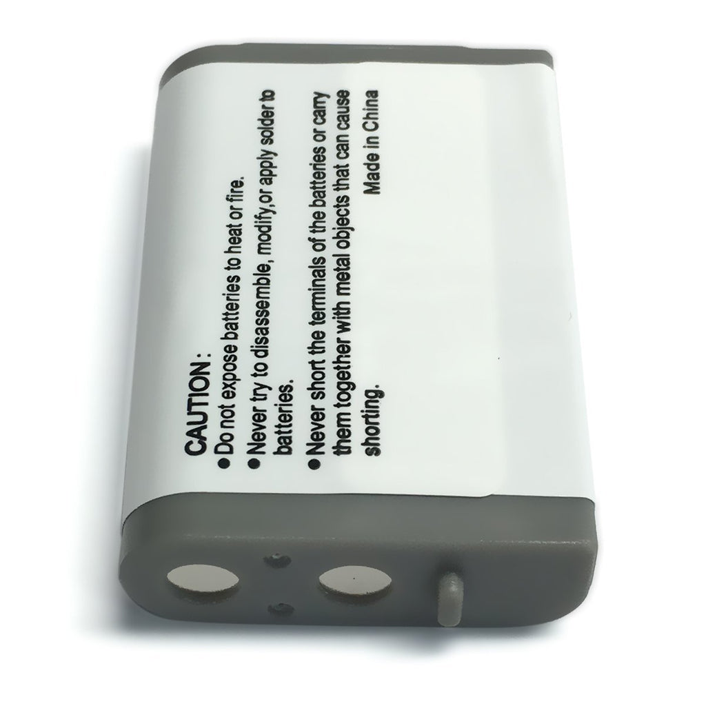 Vtech 89 1324 00 00 Cordless Phone Battery