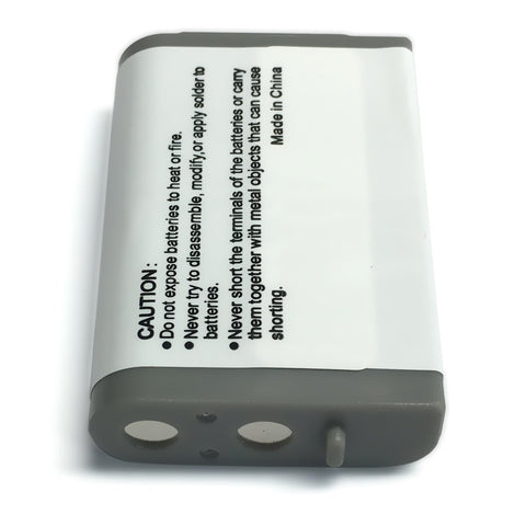 Image of Vtech 89 1324 00 00 Cordless Phone Battery