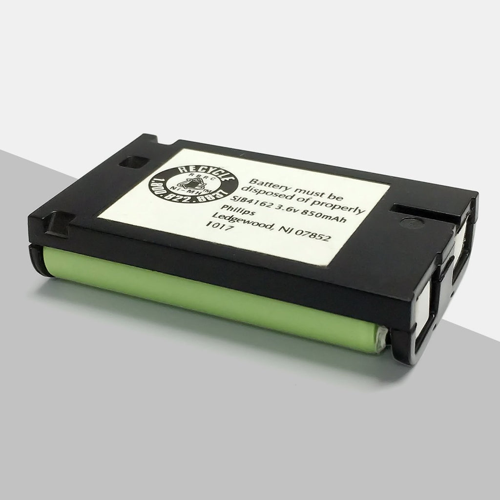 Again Again Stb104 Cordless Phone Battery