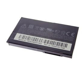 Genuine Htc Hero 100 Battery