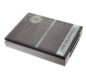 Genuine Htc 35H00149 01M Battery