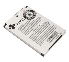 Genuine Htc Titan Battery