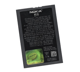 Genuine Nokia Communicator 9500 Battery