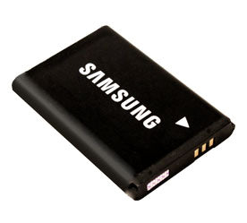 Samsung Stride Sch R330 Battery