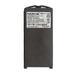 Genuine Nokia 3210E Battery