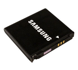 Samsung Ab533640Aabstd Battery