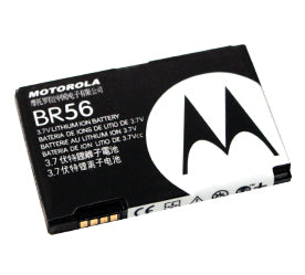 Genuine Motorola Br56 Battery