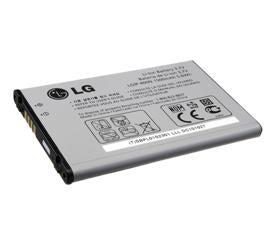 Genuine Lg Optimus C Lw690 Battery