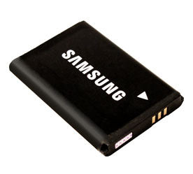 Samsung Ab553446Gz Battery