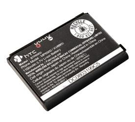 Genuine Htc Mp6900Sp Battery