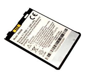 Genuine Htc O2 Xda Iis Battery