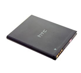 Genuine Htc Btr6230B Battery