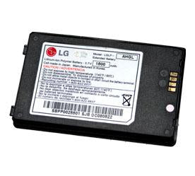 Genuine Lg Voyager Vx10000 Battery
