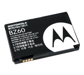 Genuine Motorola Razr V3Xx Battery