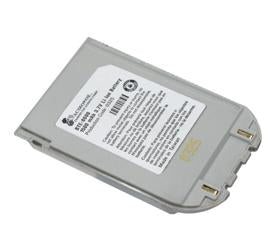 Genuine Audiovox Cdm 8600Ba Battery