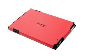 Genuine Htc 35H00124 12M Battery