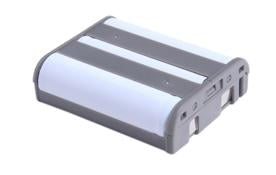 Genuine Panasonic Kx Tc900B Battery
