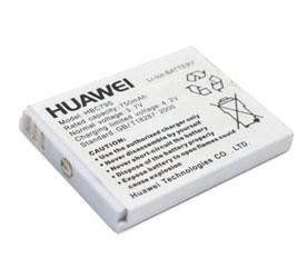 Genuine Huawei Hbc79S Battery