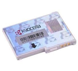 Genuine Kyocera Scp 33Lbps Battery