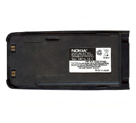 Genuine Nokia 918 Battery