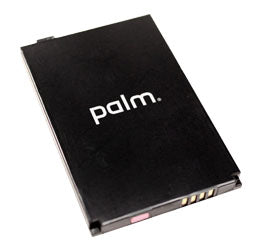 Genuine Palm 3343Ww Battery