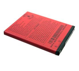 Genuine Htc 35H00168 02M Battery