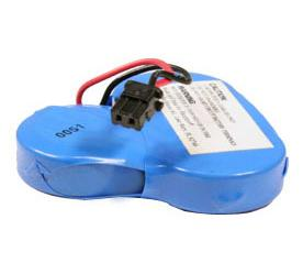 Genuine Again Again Stb257 Battery