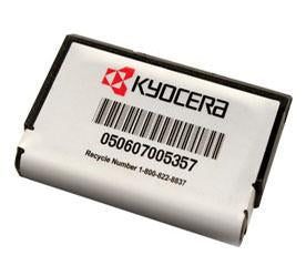 Genuine Kyocera Txbat10054 Battery